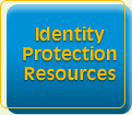 Identity Protection Resources